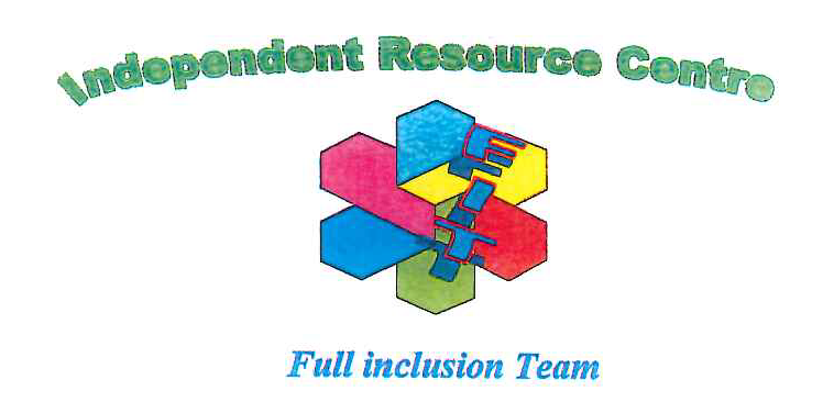 Independent Resource Centre