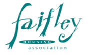 faifley housing association logo